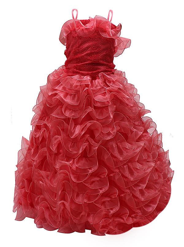 96509b763ad Официална детска рокля ..................... 13014-SVKZ kids.bgfamily.bg