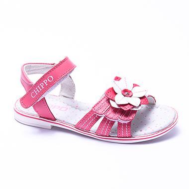 dce5031d0d9 Детски сандали - Естествена кожа Произведено в BG 14649-SAYD kids ...
