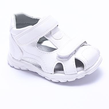 9110112e9b5 Бебешки сандали Произведено в BG 14659-SAHR kids.bgfamily.bg